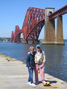 David & Carolyn McBride.JPG