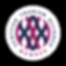 STA-Member-logo.png