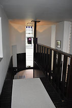Hill House - stairs.JPG