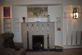 Hill House - fireplace.JPG