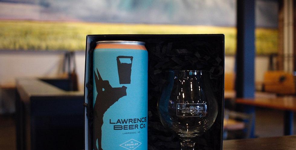 LBC Booze Box