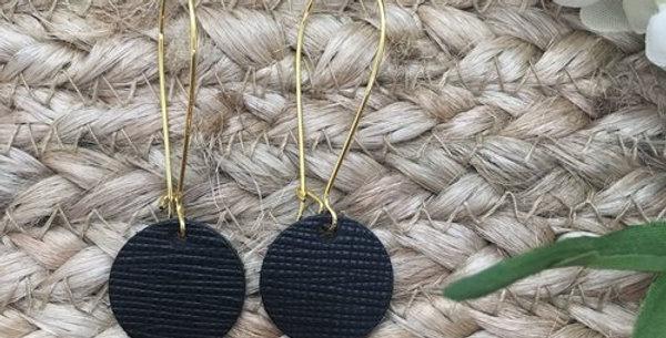 Joy Style Earrings