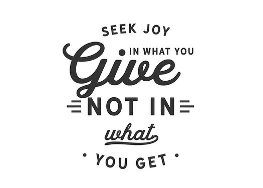 Seek Joy.jpg