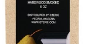 Hardwood Smoked Summer Sausage
