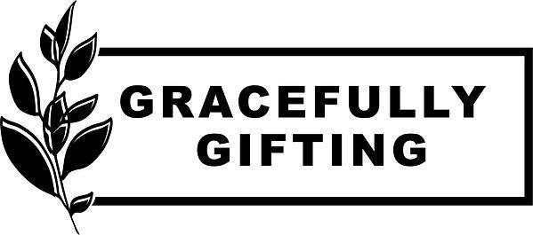 Gracefully_Gifting.jpg