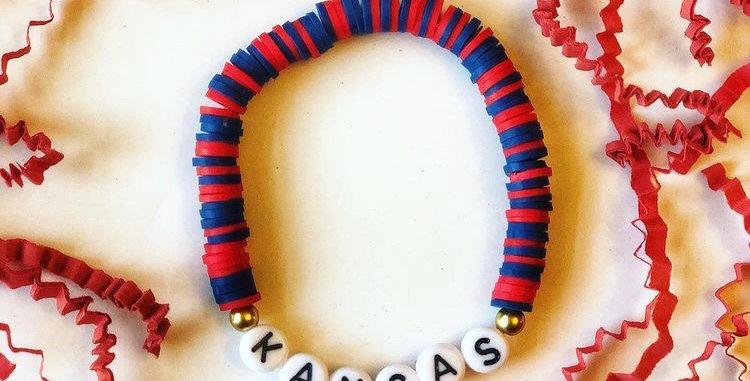 KANSAS bracelet