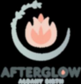 afterglowAB_logo_color.png