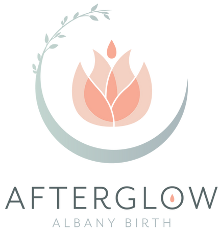 afterglowAB_logo_color.png