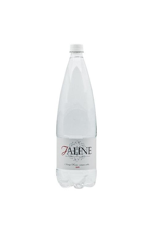 Питьевая вода, обогащенная кислородом, JALINE (Жалин), негаз. 1.5 л