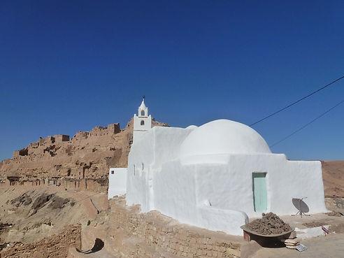 Mosquée désert.jpg