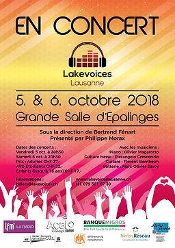 Affiche Lakevoices Lausanne.jpg