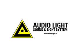 AudioLight_Logo_1_www.jpg