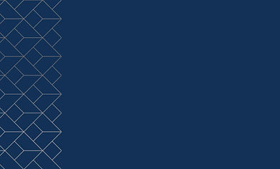 Blue Box Pattern.jpg