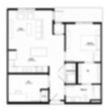 The Heights C1 One Bedrom + Den.jpg