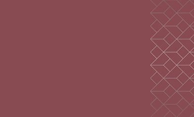 Maroon Box Pattern.jpg