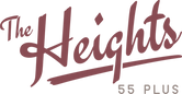 The Heights 55 Plus Logo.png