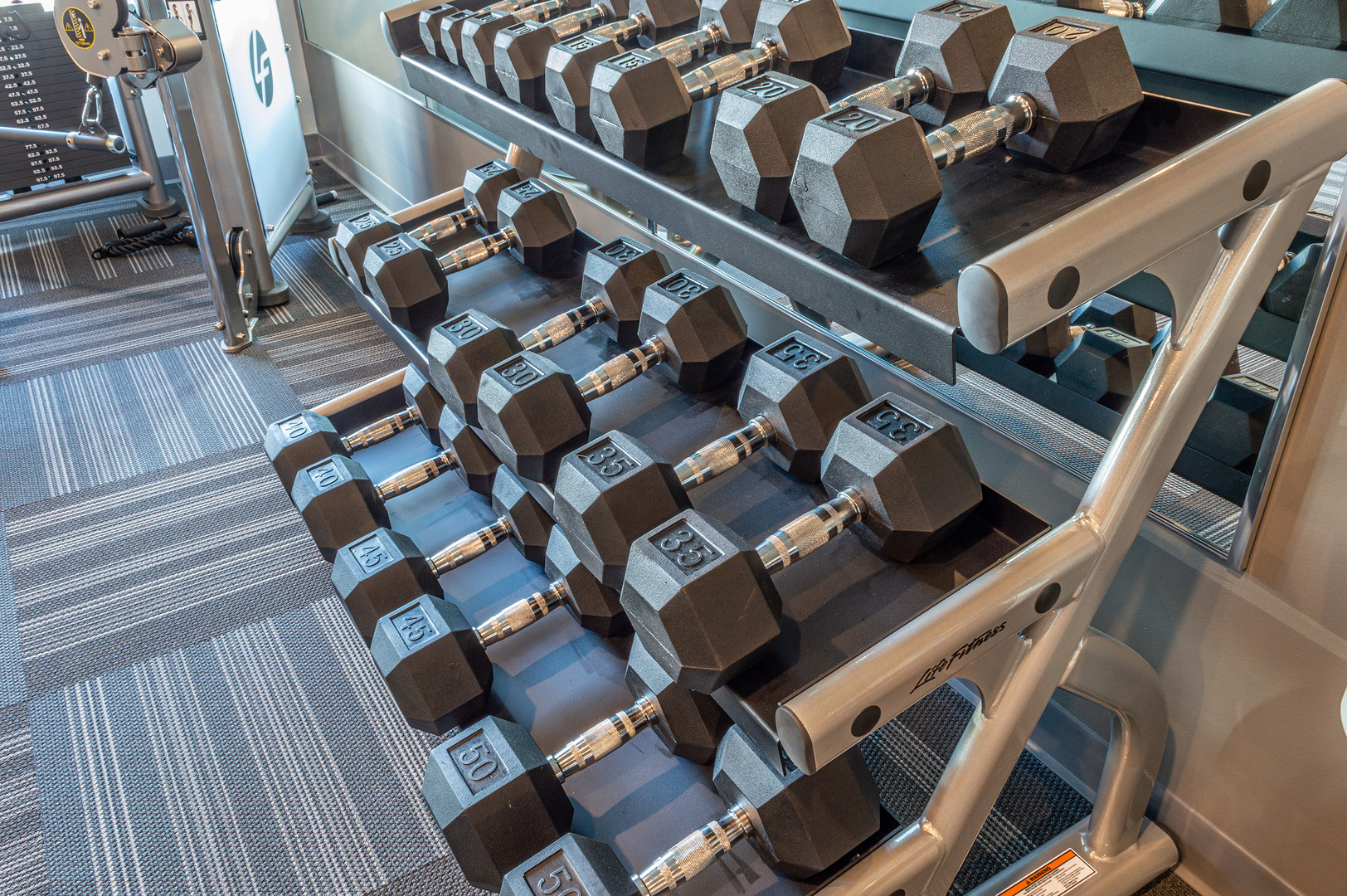 The Heights Fitness 3.jpg