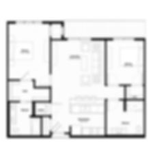 The Heights D1 Two Bedrom.jpg