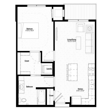 The Heights A1 One Bedrom.jpg