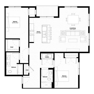 The Heights D4 Two Bedrom.jpg