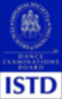 ISTD Qualified Teachers