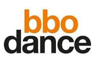 BBO logo.jpg