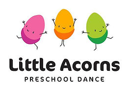 Little Acorns.jpg