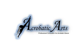 Acrobatic Arts Certified Teachers