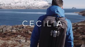 Cecilia Bag