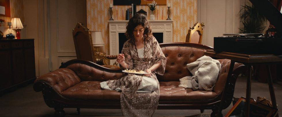Jane FOR BFI 04_video.00_01_19_19.Still0