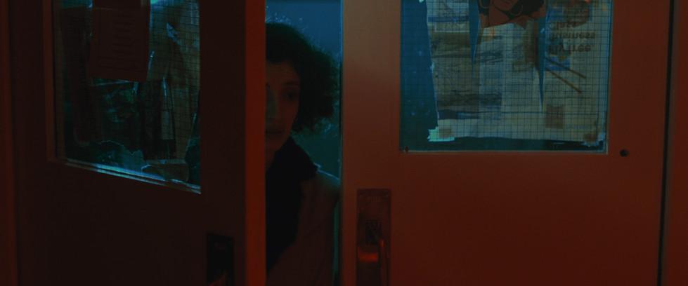 Jane FOR BFI 04_video.00_06_04_23.Still0