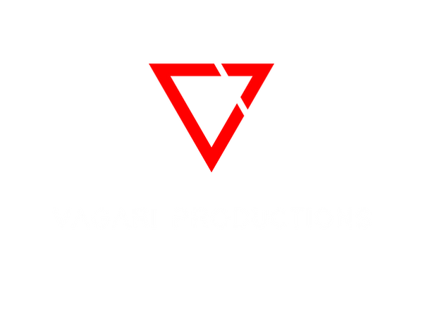 logo + water mark below.png
