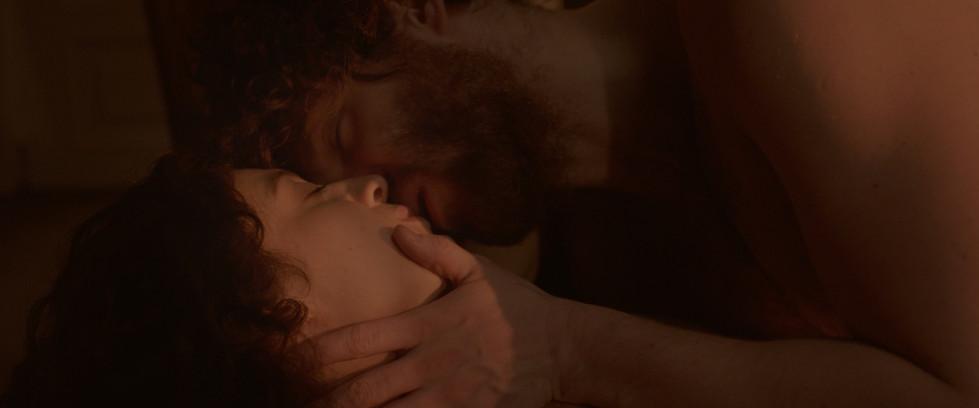 Jane FOR BFI 04_video.00_00_00_00.Still0