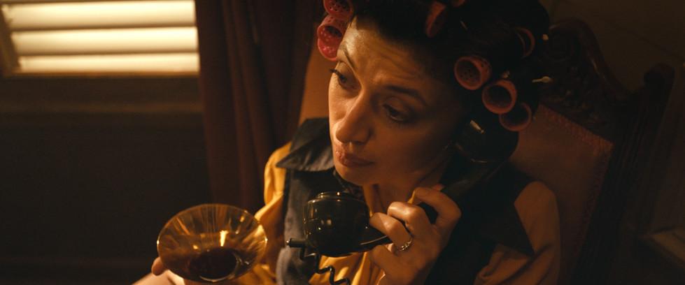 Jane FOR BFI 04_video.00_04_57_09.Still0