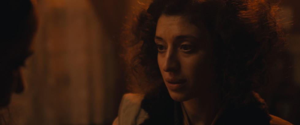 Jane FOR BFI 04_video.00_12_26_08.Still0