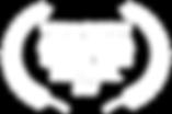 OFFICIAL SELECTION - AESTHETICA SHORT FI