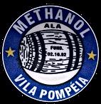 Ala Methanol