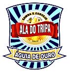 Ala do Tripa