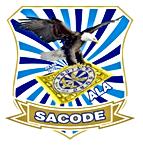 Ala Sacode