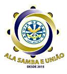 Ala Samba e União
