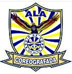 Ala Coreografada