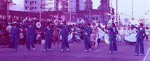 1977_003.jpg