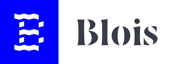 blois-logo-cartouche.jpg