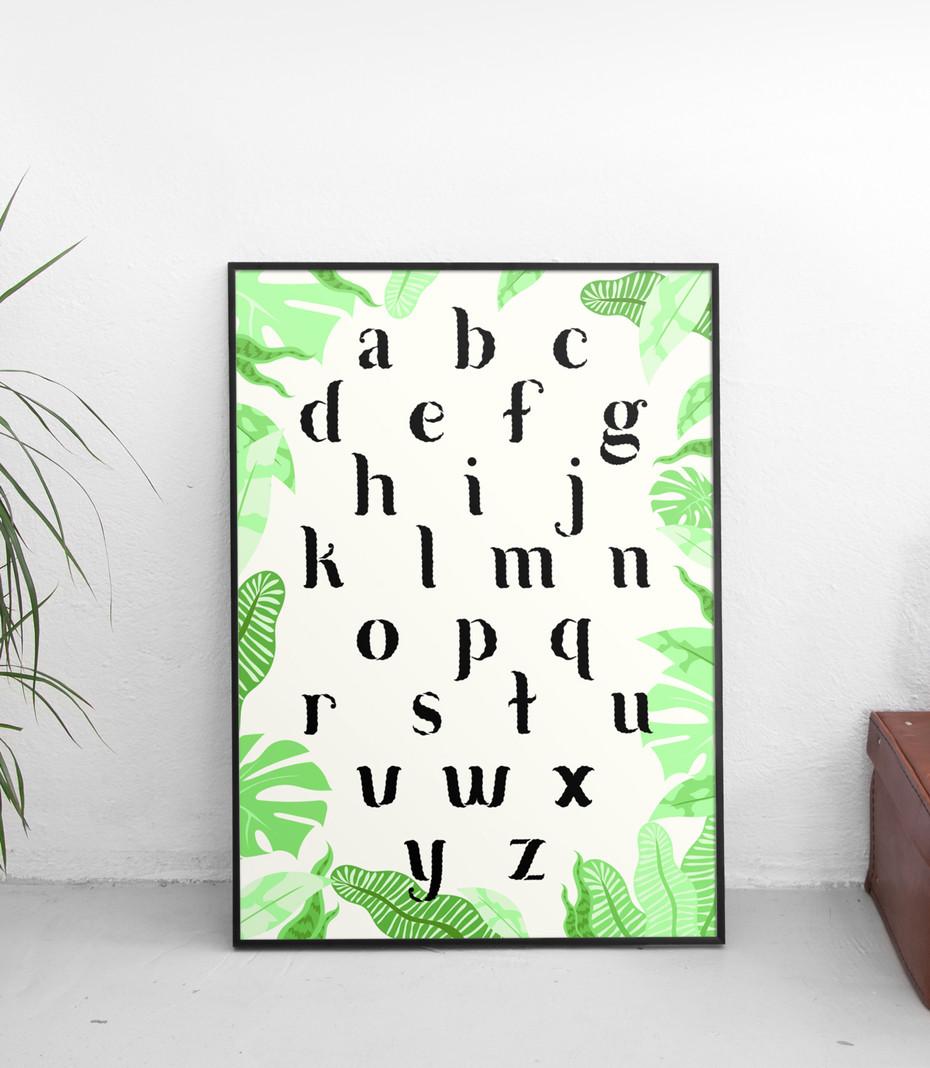 abecedaire-vertical.jpg