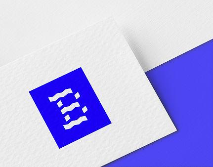 blois-logo-header.jpg