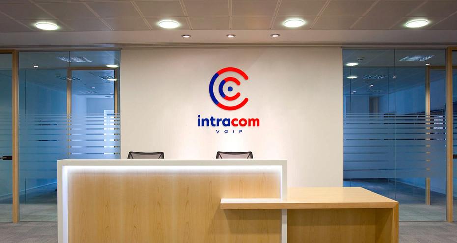 intracom.jpg