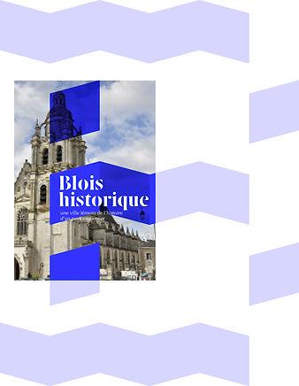 blois-affiches-explications.jpg