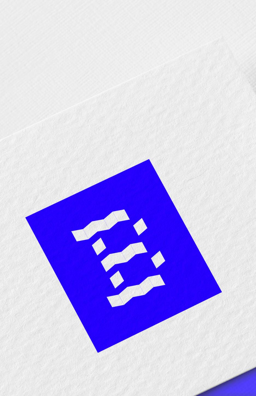 blois-logo-header-vertical.jpg