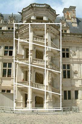 blois-formes-chateau.jpg
