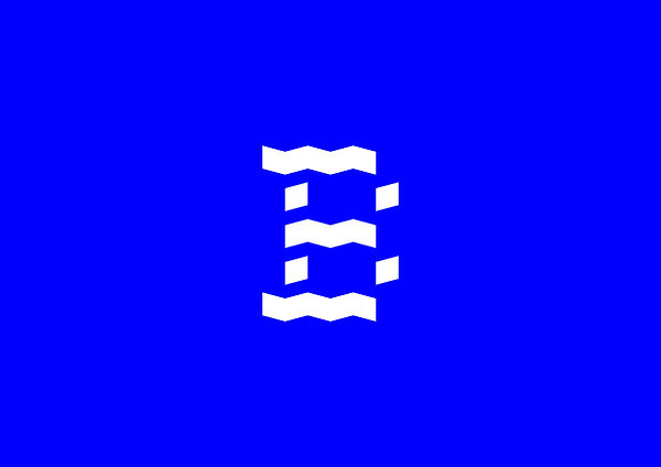 blois-logo.jpg